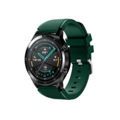 22mm Silicone Watch Strap Band Watchband Wristband