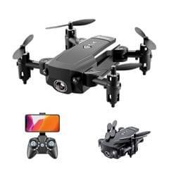 KK8 Mini Drone RC Quadcopter 720P HD Camera 15mins Flight
