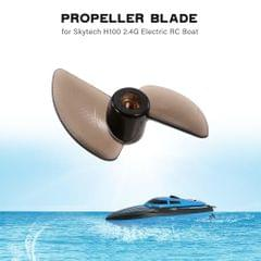 Propeller Blade for Skytech H100 2.4G Electric RC Boat