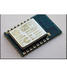 Prime  WI-FI module ESP8266 Serial WIFI Wireless Transceiver Module for IOT