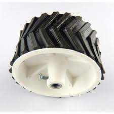 BO DC Motor 150 RPM L Shape by Robokart