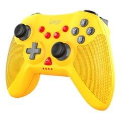 iPega PG-SW020 Gamepad Six-axis Wireless Game Controller