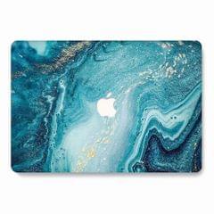 """MacBook Air 13.3""""  Case Super Thin Laptop Protective Cover"""