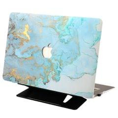 MacBook Air 13/13.3 Case Super Thin Rubberized Coated Laptop