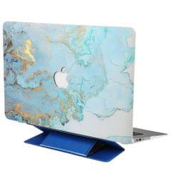 MacBook Pro 13 Case Super Thin Rubberized Coated Laptop