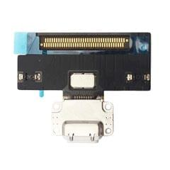 Charging Port Flex Cable for iPad Pro 10.5 inch (White)