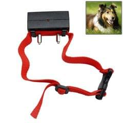 Automatic Voice Activated Anti Barking Collar