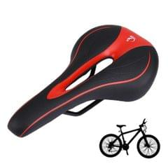 New Bike Race Saddle Bicycle Saddle Seat MTB for Body Comfortable, 451A (Style2)