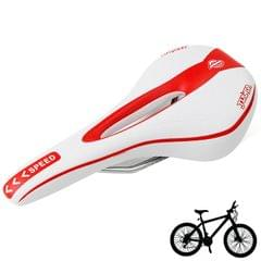 New Bike Race Saddle Bicycle Saddle Seat MTB for Body Comfortable, 451A (Style3)