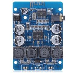 LDTR - WG0069 TPA3118 Bluetooth Digital Amplifier Board for RC Toys Models 2 x 30W Stereo DIY Speaker