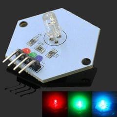 LDTR - 0005 RGB LED Module for Arduino
