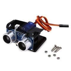 YT - 0001 Ultrasonic Distance Measuring Transducer Module Kit