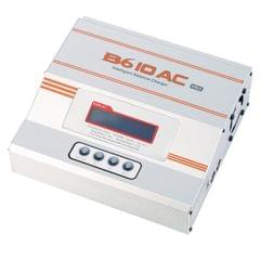 B610AC 200W 10A Intelligent Balance Charger for NiCd NiMH lipo Battery N2 E0Xc