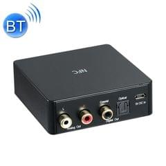 BLT-1 Bluetooth 4.0 Wireless Audio Receiver Adapter
