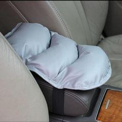 Automotive Armrest Mats (Style1)