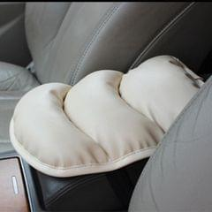 Automotive Armrest Mats (Style2)