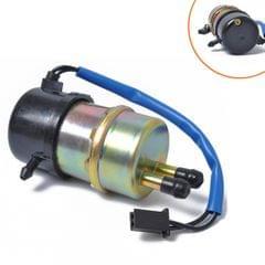 For Kawasaki & Yamaha & Honda Electronic Fuel Pump Motorcycle EFI Fuel Pump A0966