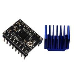 ST820 Stepstick Stepper Controller Motor Driver Board Module for 3D Printer