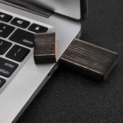 Retro Small Capacity USB Flash Drive Thumb Jump Drives Memory Sticks 256M