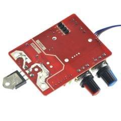 40/100A Spot Welding Time Current Controller Board 40A
