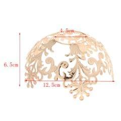 E27/E14 Modern Industrial Style Loft Ceiling Pendant Light Lamp Shades 03