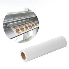Printable Vinyl Sticker Paper - Waterproof Decal Paper for Inkjet Printer