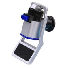 Hot & Cold Water Dispenser Machine Spigot Push Type A Type Cold Water Spigot