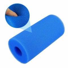 For Intex Type A Reusable Swimming Pool Filter Foam Cartridge 20x10cm