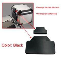Passenger Backrest Back Pad Rear Saddlebag Sticker for R1200GS F800GS