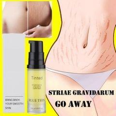 Smooth Repair Cream For Stretch Marks Scar Remove Pregnancy Skin Care 6ml
