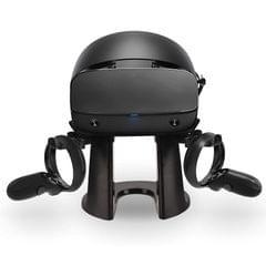 VR Stand Headset Display Holder Mount Station for Oculus Quest Stable Base