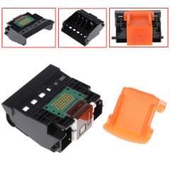 Printer Head Replace Printhead for Canon I865 IP4000 MP760 MP780 Printer