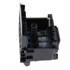 Printer Printhead Printer Head Replacement for HP 3610/3620