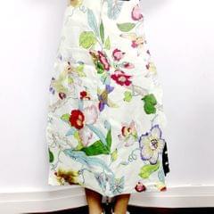 Floral Arrangement Kit Florist Toolkits Bag Wire Cutter Pliers Apron
