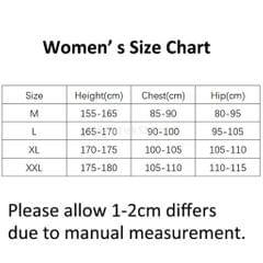 Women's Thermal Underwear Sets Long Johns Base Layer Top & Bottom 2x Set XL Skin Color