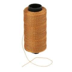 Durable Perfect Tone Erhu Qianjin String for Chinese Erhu Zhonghu Parts 330m