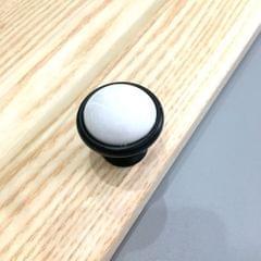 1Pcs Metal Cabinet Handle Pull Cupboard Drawer Pull Door Hardware d