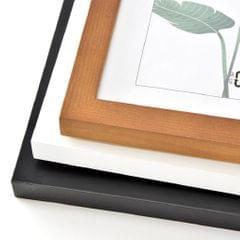 A3 Picture Photo Frame Poster Frames Photos Framed Wooden Modern Frame White