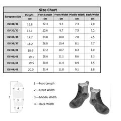 Kids Men Women Reusable Waterproof Rain Shoe Cover Overshoes Clear Size 8