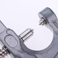 Badminton Racket Racquet Grommet Eyelets Clamp Plier Gripper Repair Tool