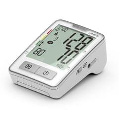 Upper Arm Automatic Blood Pressure Monitor Digital
