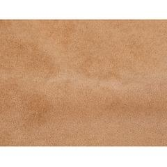 Drawstring Dust Cover Bag for Handbag Purse Storage Bag Pouch Khaki 40x50cm