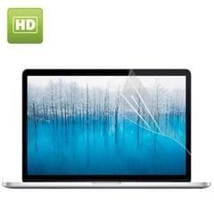 ENKAY Screen Protector Film Guard for Macbook Pro with Retina Display 13.3 inch