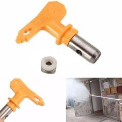 Airless Spray Spraying Tip for Gun Painting Sprayer 641