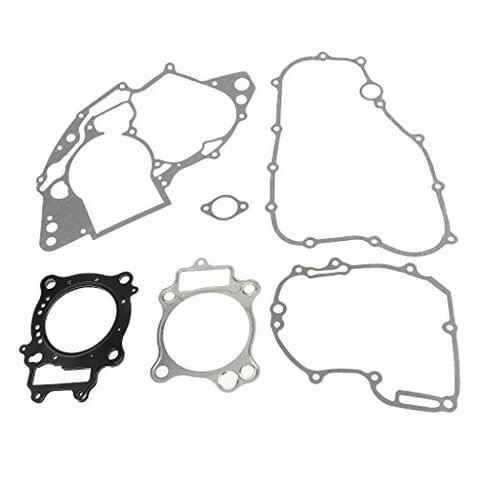 Motorcycle Gasket Kit for Honda CRF250R CRF250X CRF250 CRF 250 X I GS26