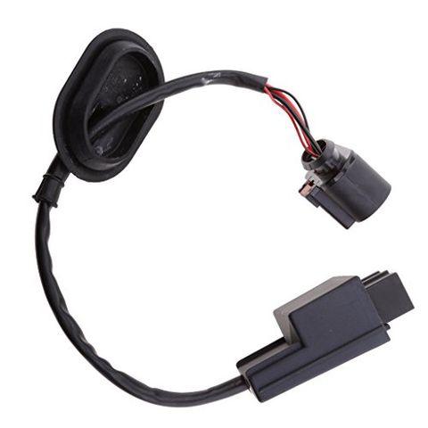Fuel Pump Delivery Control Module For Audi A3 VW Beetle CC EOS GTI Jetta