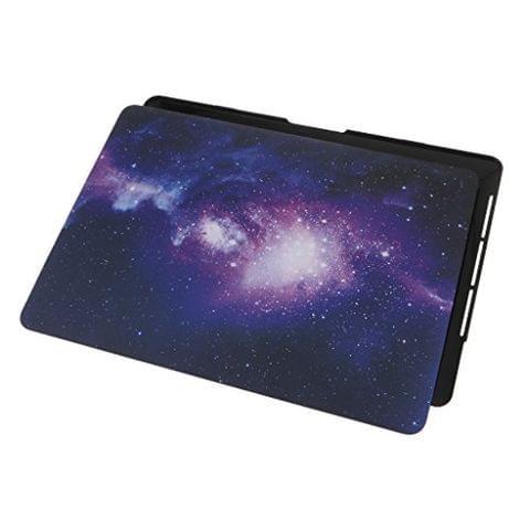 32 Discs CD DVD Blue-ray Bag Case Holder Storage Wallet Portable BUBM Black