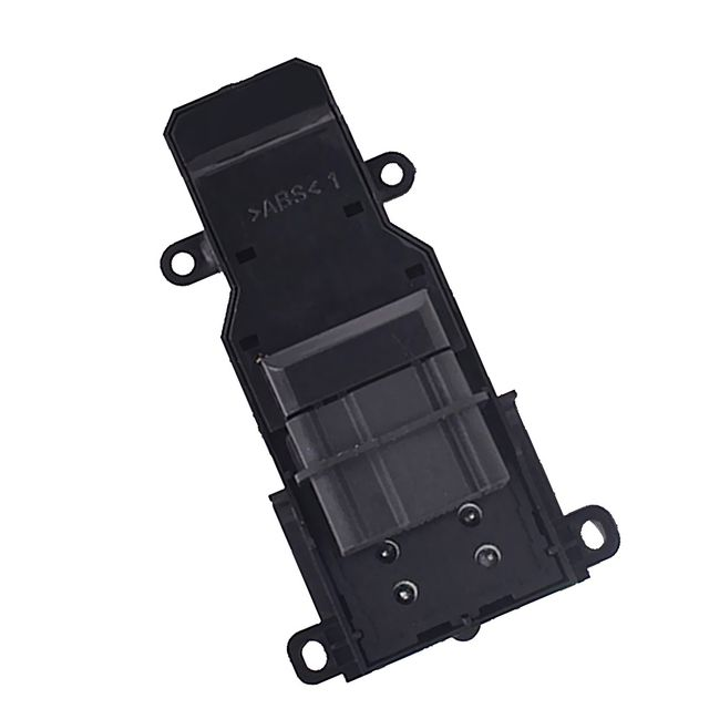 Front Right Electric Power Window Switch Control for Honda Civic 2005-2009