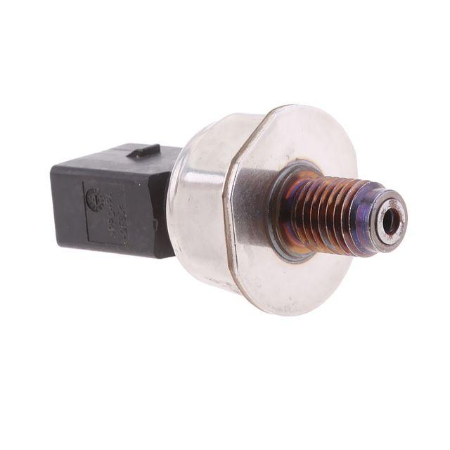 Car Fuel Rail Pressure Sensor Replaces 5PP5-3