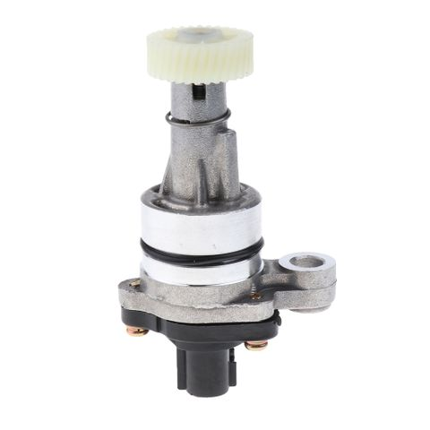 Replacement Vehicle Speed Mileage Sensor for Toyota Chevrolet Lexus Pontiac 83181-12020 / 8318112020